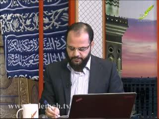 تابشی از قرآن (24)