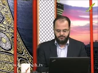 تابشی از قرآن (30)