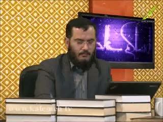 اسلام خالص (49)