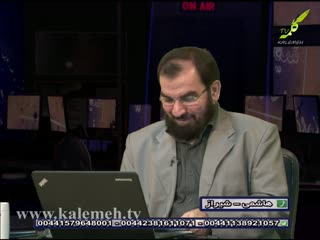 شیعه صفوی مذهب دروغ (21)