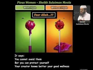 Ml Sulaiman Moola