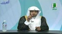 محمد بن الحسن الشیبانی رحمه الله