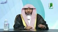 التوافق بین جیش طالوت وجیش المسلمین یوم بدر