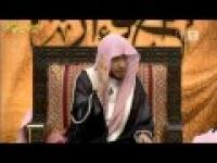 برنامج مع القران 5 ــ الحلقة ( 20 ) بعنوان متاع الحیاة الدنیا 2