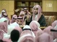برنامج مع القران 3 ــ الحلقة ( 3 ) بعنوان ــ الدینار والدرهم