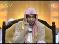 برنامج مع القران 2 ــ الحلقة ( 27 )  بعنوان ــ  سورة الکهف قصة الخضر