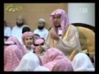 برنامج مع القران 2 ــ الحلقة ( 25 )  بعنوان ــ  سورة الکهف ایة 60