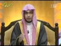 برنامج مع القران 2 ــ الحلقة ( 15 )  بعنوان ــ  سورة الصافات ایة 114