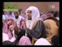 برنامج مع القران 2 ــ الحلقة ( 11 )  بعنوان ــ  سورة الشوری ایة 38