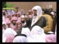 برنامج مع القران 2 ــ الحلقة ( 08 )  بعنوان ــ  سورة الکهف ایة 46