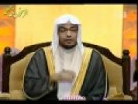 برنامج مع القران 2 ــ الحلقة ( 07 )  بعنوان ــ  سورة الأحقاف ایة 15