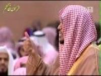 برنامج مع القران 2 ــ الحلقة ( 05 )  بعنوان ــ  سورة ال عمران ایة 169