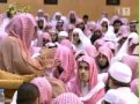برنامج مع القران 2 ــ الحلقة ( 04 )  بعنوان ــ  سورة ال عمران ایة 166 غزوة أحد
