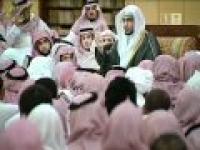 برنامج مع القران 3 ــ الحلقة ( 27 ) بعنوان ـ الایام واللیالی فی کلام رب العالمین