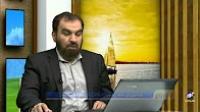 حجاب اسلامی و پاسخ به منتقدان - ناباوران