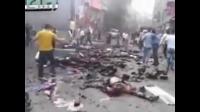 آیا بعد از چهل سال، این فجایع در سوریه فراموش خواهد شد؟ (ریف دمشق)