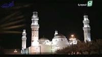 الشکر یقع علی ضربین -   برنامج