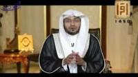 الوعظ إنما یکون بآیات القرآن-برنامج