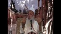 قصص القرآن ، قصة الخضر ونبی الله موسی2