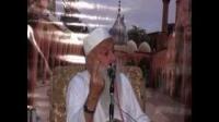 قصص القرآن ، قصة الخضر ونبی الله موسی1