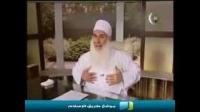 إحذر أن یتمکن الشیطان من قلبک