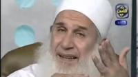 کیف یعیش الزوج و الزوجة علی طاعة الله