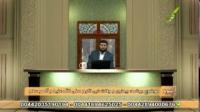 اسوه - بیماری وفات نبی اکرم صلی الله علیه وسلم