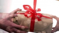 الهدیة