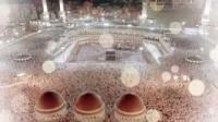 ثمرة الاستغفار فی الدنیا