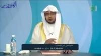 قمیص عثمان رضی الله عنه وارتباطه بأحداث عظام فی التاریخ الإسلامی