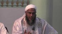 فائدة فی القرآن || مقتطف من محاضرة لفضیلة