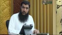 حفظ قرآن 6-5-2014( قسمت یازدهم)