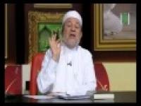 سورة النساء من آیة 106 إلی 113 - الإتقان لتلاوة القرآن - منظومة المفید فی التجوید