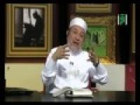 سورة النساء 102إلی 105 - منظومة المفید فی التجوید