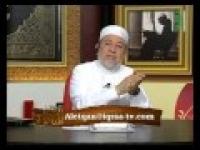 الإتقان لتلاوة القرآن آیات سورة النساء من 60 -65