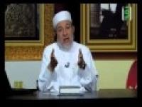 الإتقان لتلاوة القرآن