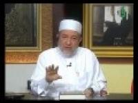 الإتقان لتلاوةة القرآن