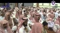 هدی النبی ﷺ فی قیام اللیل