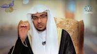 التکبیر من أعظم شعائر الإسلام - برنامج