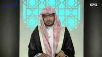 الخیل عند العرب -