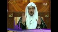 أسباب وموانع الإرث فی الإسلام -  [مع القرآن (3)]