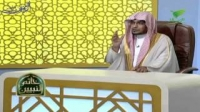 الثناء المُحمَّدی علی نبیِّ الله یوسف علیه السلام -