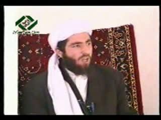 نقش جوانان در جامعه مسلمان