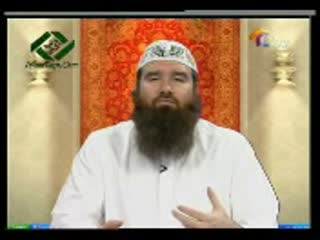 life of the prophet muhammad - adul raheem  18.2.2012