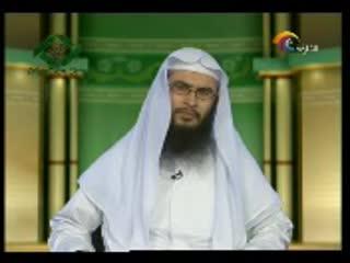 اهمیت عقیده صحیح و توحید و فضل آن از دیدگاه قرآن- (1)