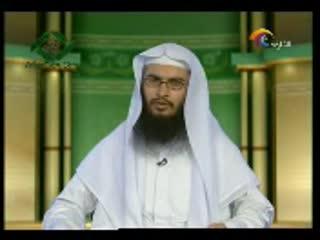 اهمیت عقیده صحیح و توحید و فضل آن از دیدگاه قرآن- (2)