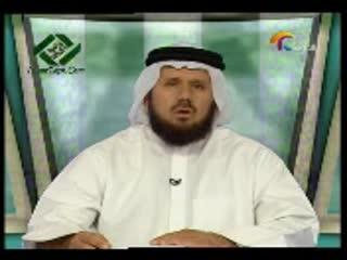 صحیح بخاری- تلاش دشمنان اسلام جهت تخریب یاران پیامبر(ص)