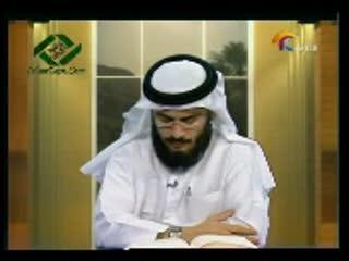 فضایل حضرت ابوبکر(رض)