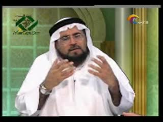 میزگرد – جامعه مسلمان و صفات افراد جامعه ( شیخ ظهرابی – شیخ محمد رسول هاشمی)