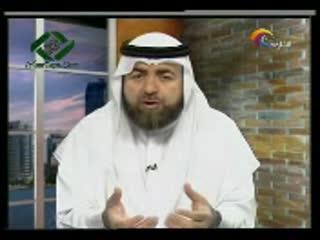 حفظ توازن در انجام عبادات و اعمال خیر توسط فرد مسلمان